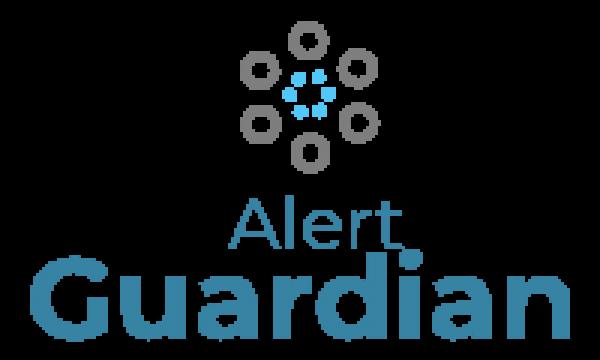 alert-guardian